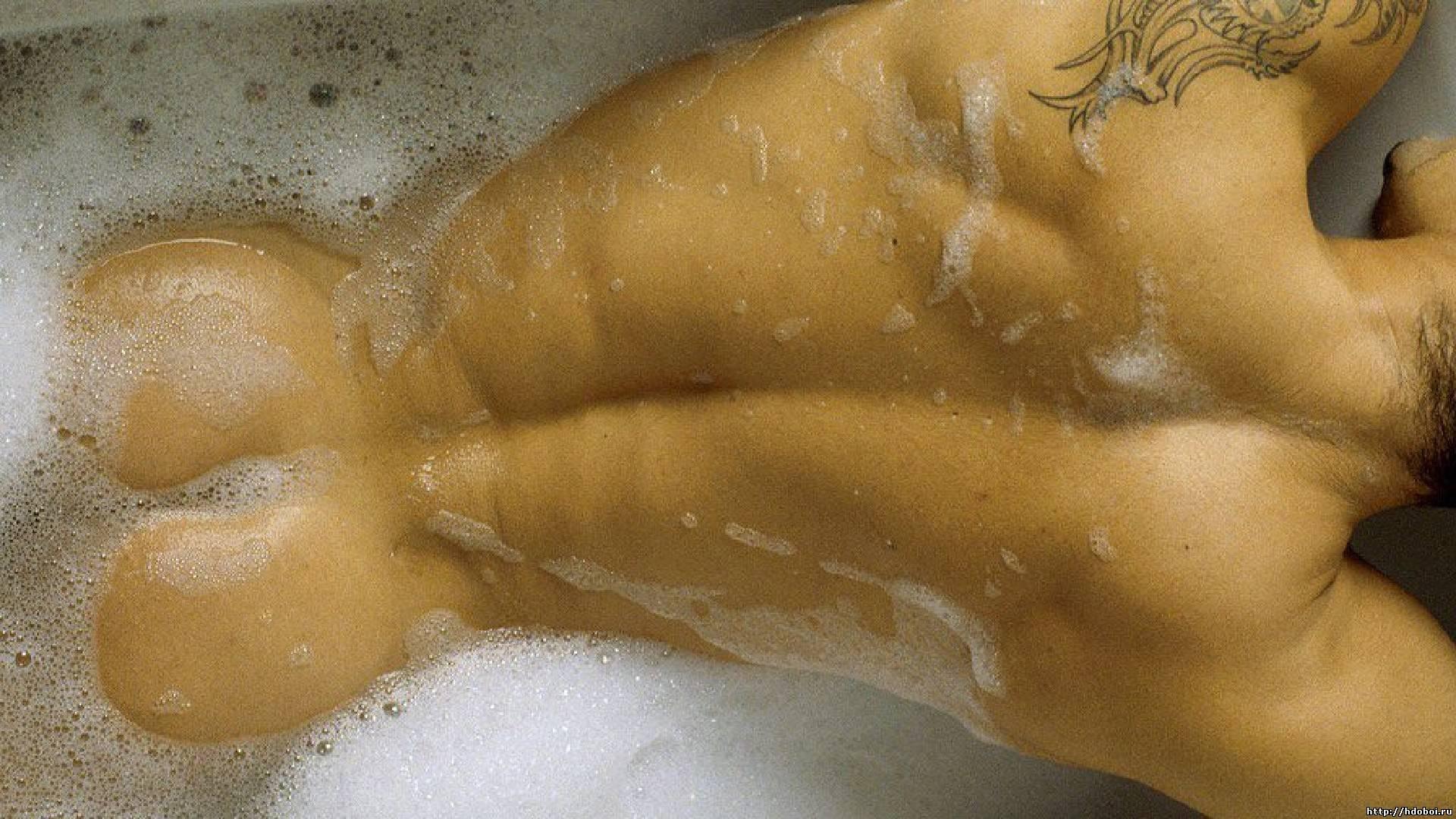 Сексуальные жопы мужиков 17 фотография