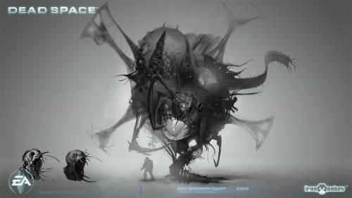 Раскраски человек паук 4 онлайн 2
