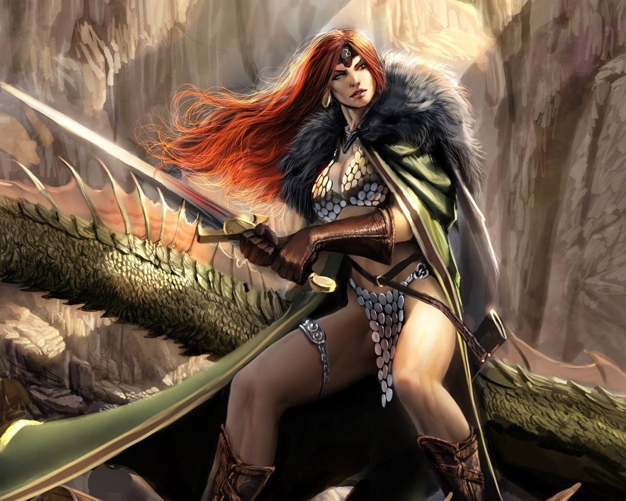 Anime 3d xena warrior princess video erotic images