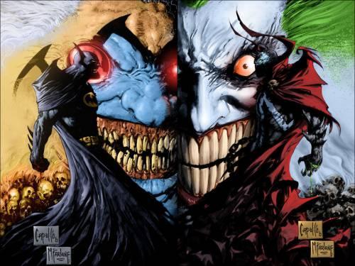 Картинки обои картинки супергероев