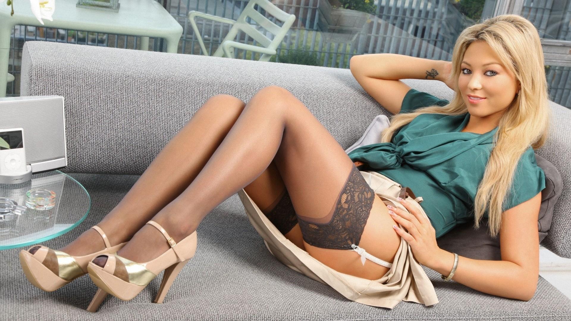 Ножки сексуальные юбочки